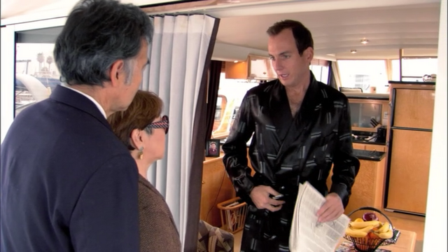 File:1x08 My Mother the Car (05).png