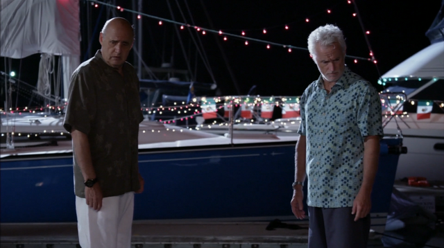 File:4x06 Double Crossers (80).png