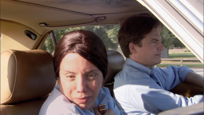 1x05 Charity Drive (31)