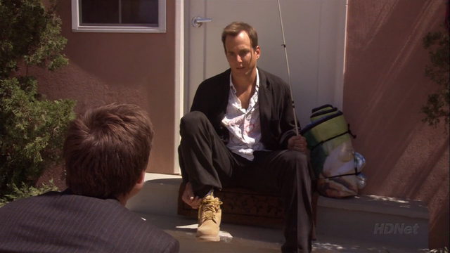 File:3x01 The Cabin Show (20).png