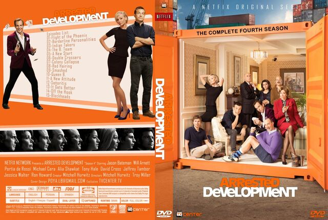 File:AD S4-DVD-UK Box.jpg