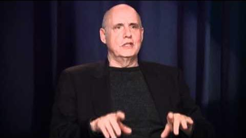 Jeffrey Tambor on 'Bent,' 'Arrested Development'