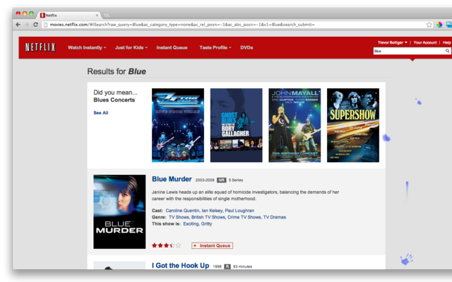 File:Netflix blue.png
