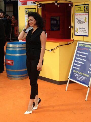 File:London S4 Premiere (09).jpg