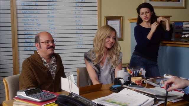 File:4x03 Indian Takers (44).png