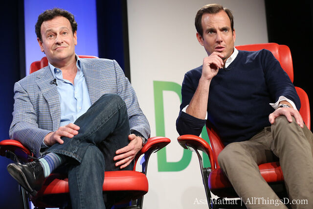 File:2013 Dive Into Media Panel - Mitch and Will 01.jpg