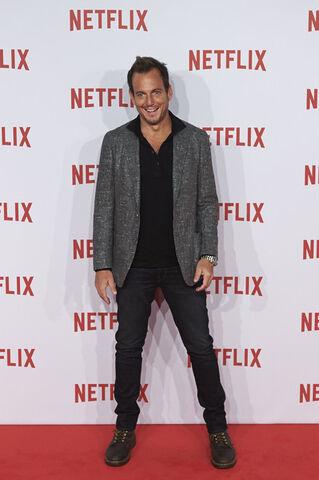 File:2015 Netflix Spain - Will Arnett 2.jpg