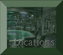 Portals (2)