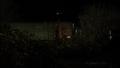 Facility 27.png