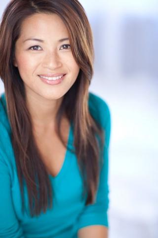 File:Theresa Wong.png
