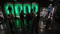 Team Arrow comforts Oliver.png