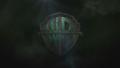 Warner Brothers Arrow card.png