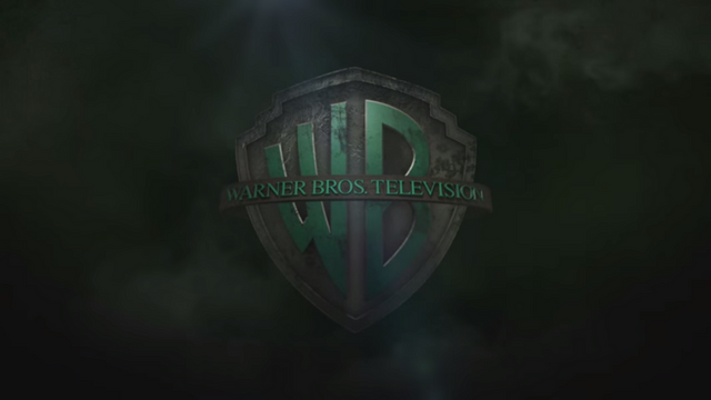 File:Warner Brothers Arrow card.png