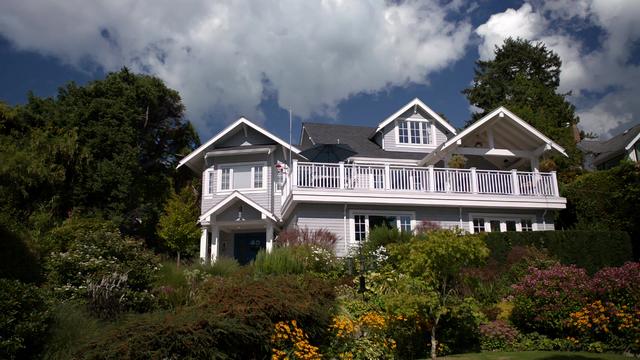 File:Danvers house.png