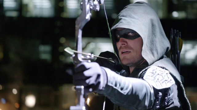 File:The Arrow.png
