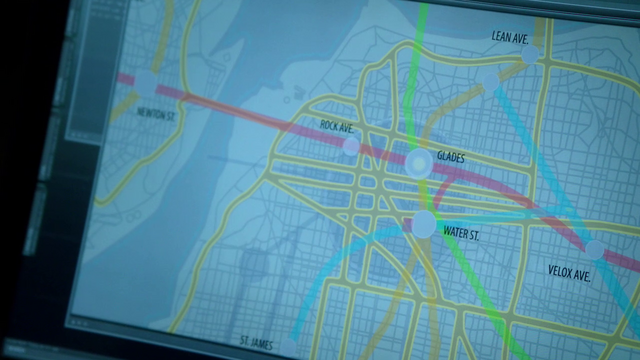 File:The Glades subway map.png
