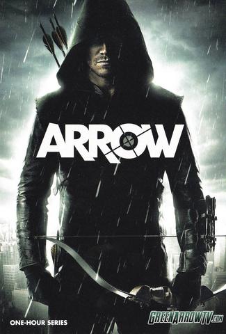 File:User-Arrow Adam-1.png