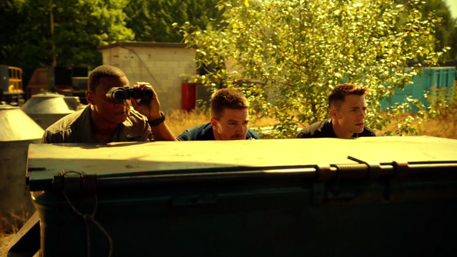 File:Oliver, Diggle, and Roy wait for Mark Shaw.png
