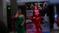 CatCo Magazine Supergirl Edition Poster.png