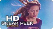 "Supergirl 2x14 Sneak Peek 3 ""Homecoming"" Season 2 Episode 14 Sneak Peek 3"