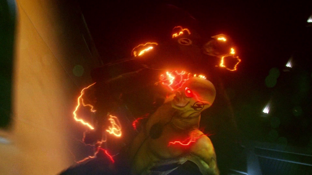 File:The Flash battles the Reverse-Flash.png