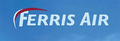 Ferris Air logo.png