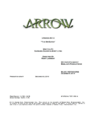 Arrow script title page - The Sin-Eater.png