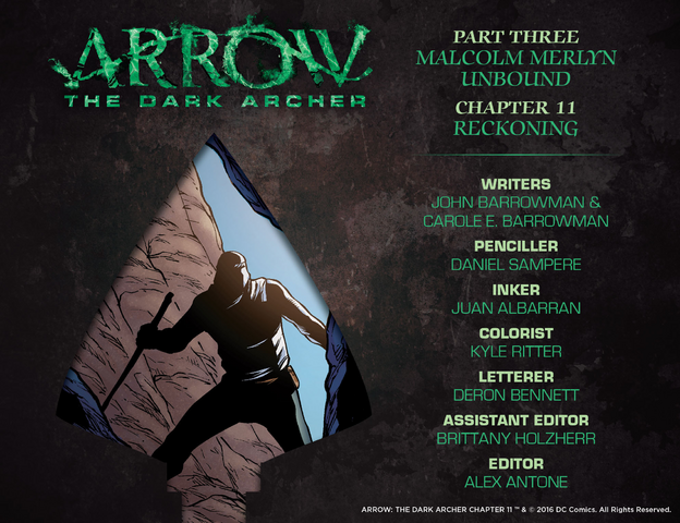 File:Reckoning (Arrow The Dark Archer) title page.png