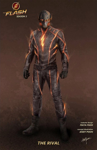 File:The Rival concept art.png