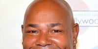 Kevin Michael Richardson