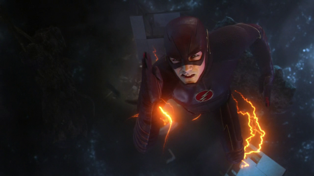 File:Barry jumps through the wormhole to save Central City.png
