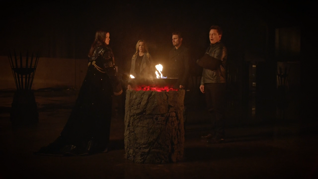 File:Nyssa disbands the League of Assassins.png