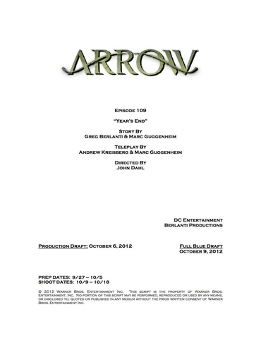 File:Arrow script title page - Year's End.png