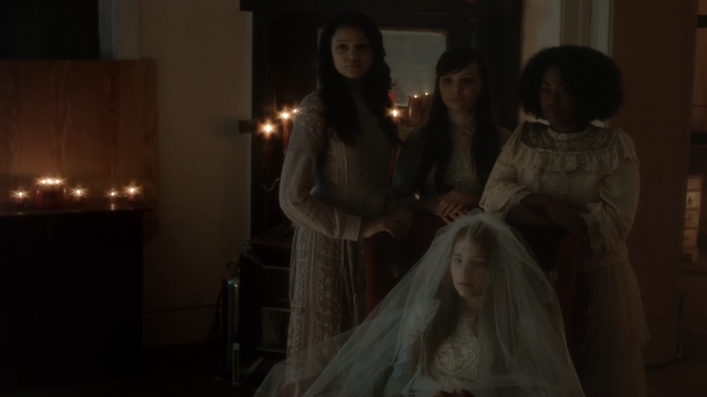 File:Vesta and the girls before her wedding with The Man.png