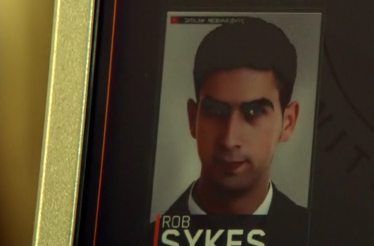 File:Rob Sykes.png