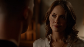 Thea Queen.png