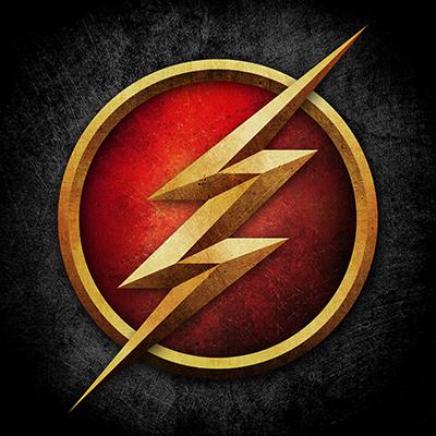 File:Flash series logo.png