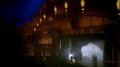Fox Theatre interiors.png