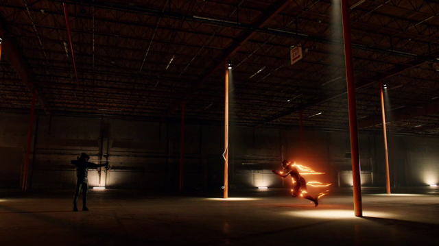 File:The Arrow and The Flash find out who would truly win.png