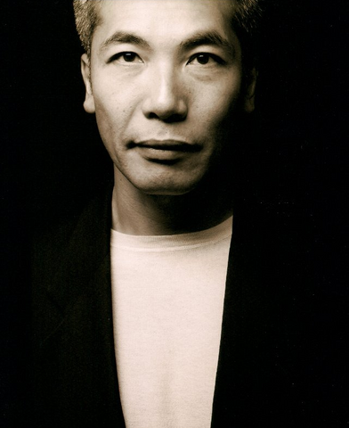 File:Hiro Kanagawa.png
