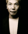 Hiro Kanagawa.png