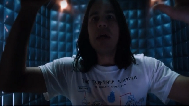 File:Cisco trapped in the pipeline.png