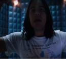 Episode 4 (Chronicles of Cisco)