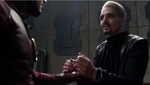 Abra Kadabra offers Savitar's identity for his release.png