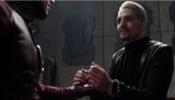 Abra Kadabra offers Savitar's identity for his release