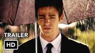 """The Flash 2x23 Trailer """"The Race of His Life"""" (HD) Season Finale"""