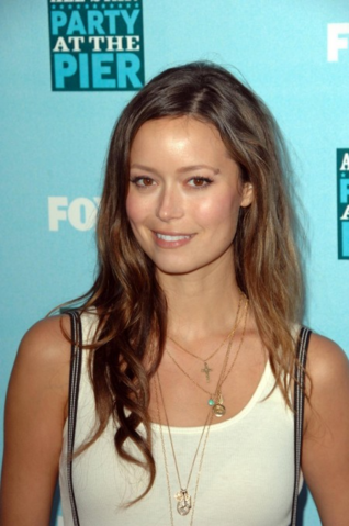 File:Summer Glau.png