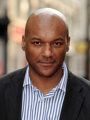 File:Colin Salmon.png