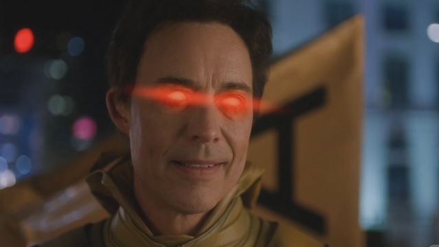 File:Eobard's red eyes.png
