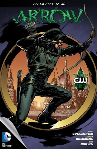 File:Arrow chapter 4 digital cover.png